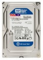 Ổ cứng Western Digital Enterprise RE 250GB SATA