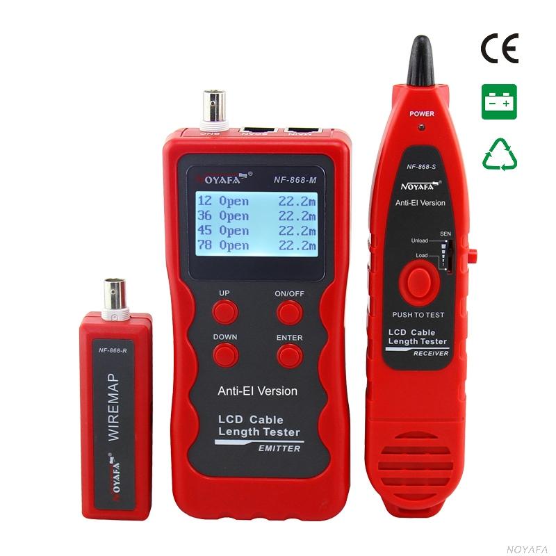 Kim mang Cat6 TL 2810R , test mang LCD SC8108, bộ dụng cụ làm mạng Talon 4105  giá tốt nhất