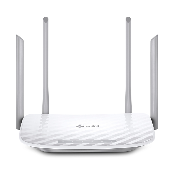 Bộ phát wifi TP-Link Archer C50 Wireless AC1200Mbps