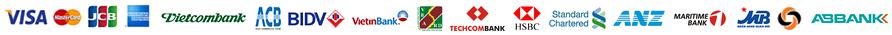 Bút trình chiếu Logitech R400, bút trình chiếu giá rẻ cho giảng viên, thuyết trình viên giảng viên